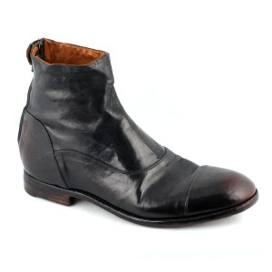 Alberto Fasciani 1000 (Men's) - resouL.com