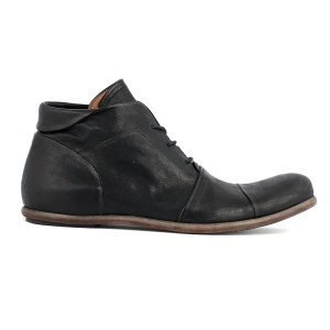 P. Monjo P-136 for Men - resouL.com