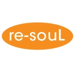 shop online at www.resouL.com