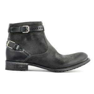 n.d.c. Dominator for Women - resouL.com