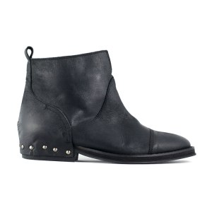 SixtySeven 73745 for Women - resouL.com