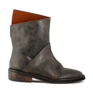 SixtySeven 73760 for Women - resouL.com