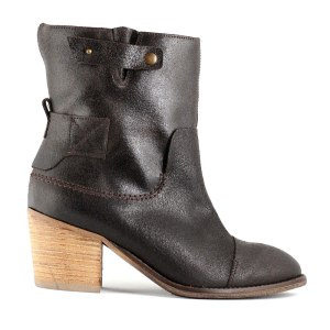 SixtySeven 73239 for Women - resouL.com