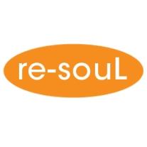 shop online at resouL.com