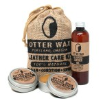 Otter Wax Care Kit - re-souL