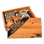 Otter Wax Standard Essentials Kit - re-souL