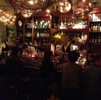 Mag Bar