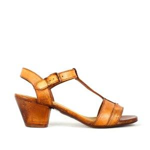 MOMA 49302 sandal - re-souL