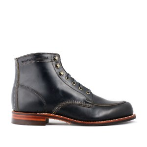 Wolverine Courtland 1000 Mile Boot - re-souL