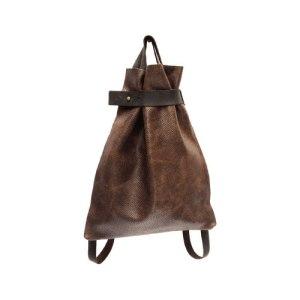 Jo Handbags Billie - Caffe
