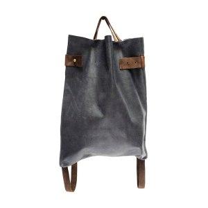 Jo Handbags Billie - Slate