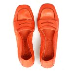 Kudeta 311604 in Orange - re-souL