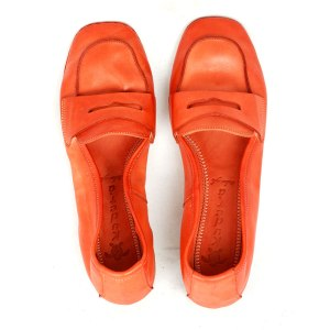 Kudeta 311604 in Orange - re-souL