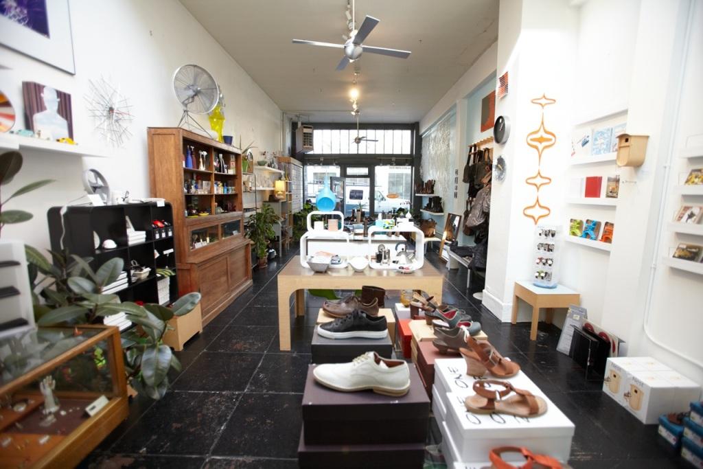 re-souL shop