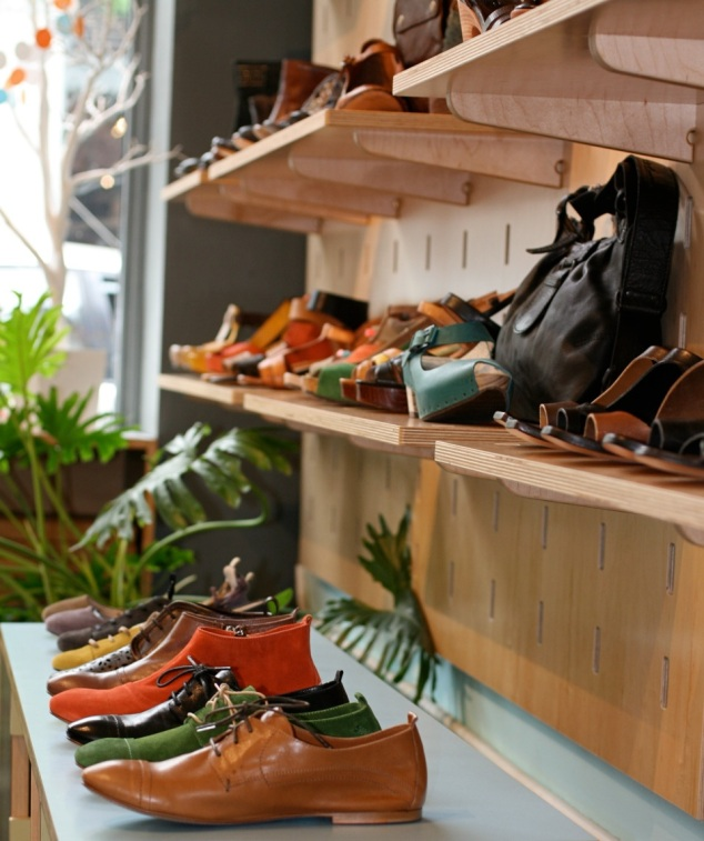 shop photo summer 2012
