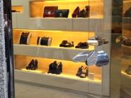 Marni Shoe Store