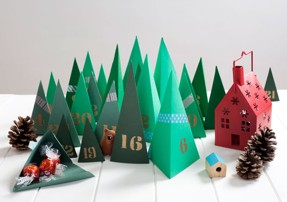 etsy-wholefoods-holiday-howto-pygmycloud-advent-calendar-main