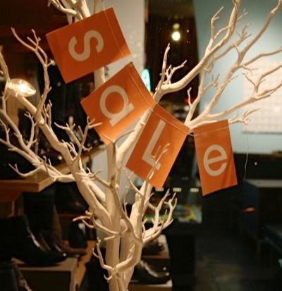 re-souL shoe sale