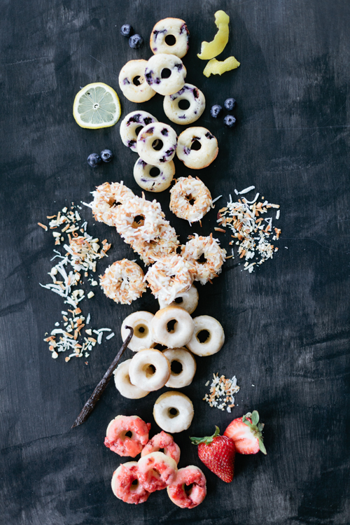 mini-healthy-donuts