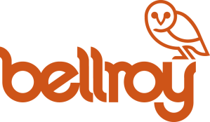 Bellroy_Logo_orange