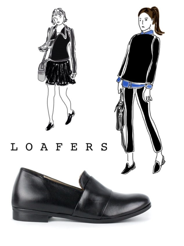 loafer_lili_mill_5815