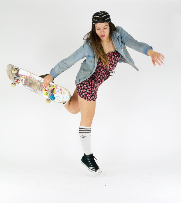 skate_like_a_girl_1