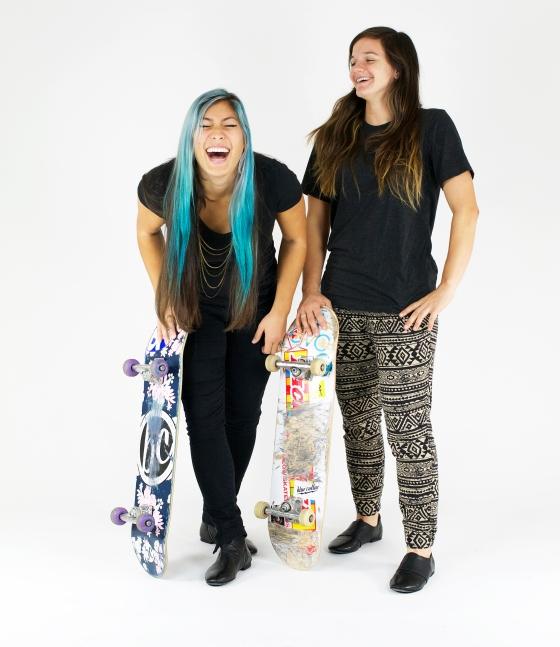 skate_like_a_girl_2