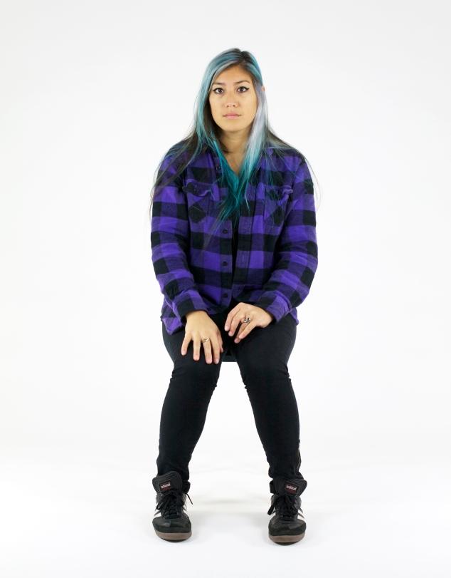 skate_like_a_girl_5