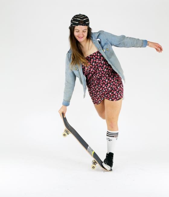 skate_like_a_girl_6