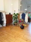 Garden K Shop - 2