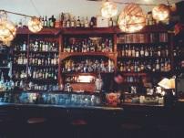 Mag Bar - 4