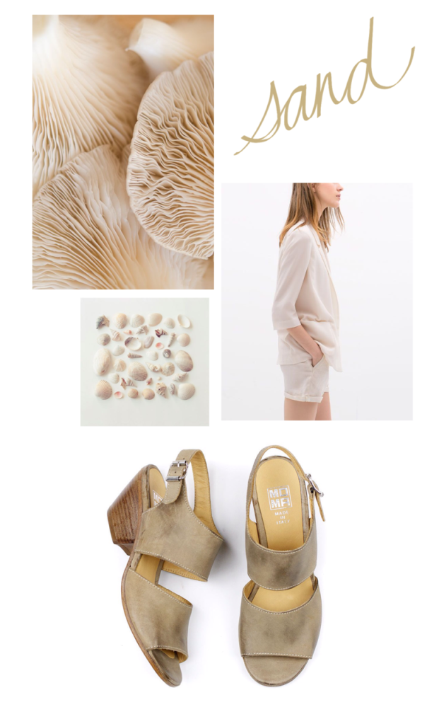 spring neutrals - sand- moma- 45503-sandal