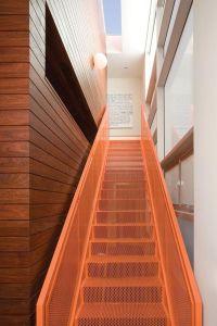 orange_staircase