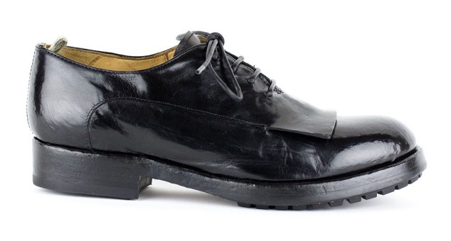 Officine Creative Lavette Oxfords