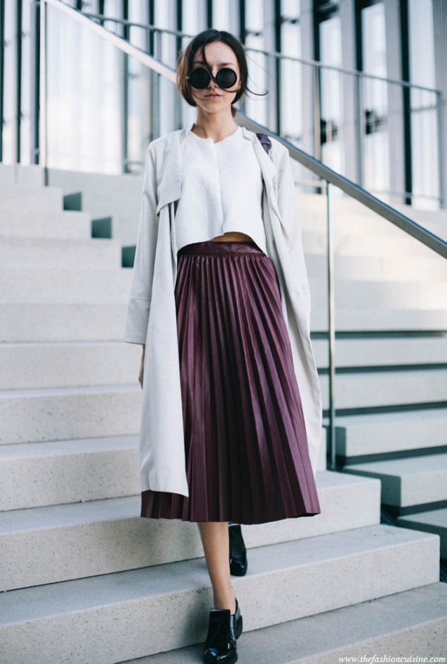 statement-skirt
