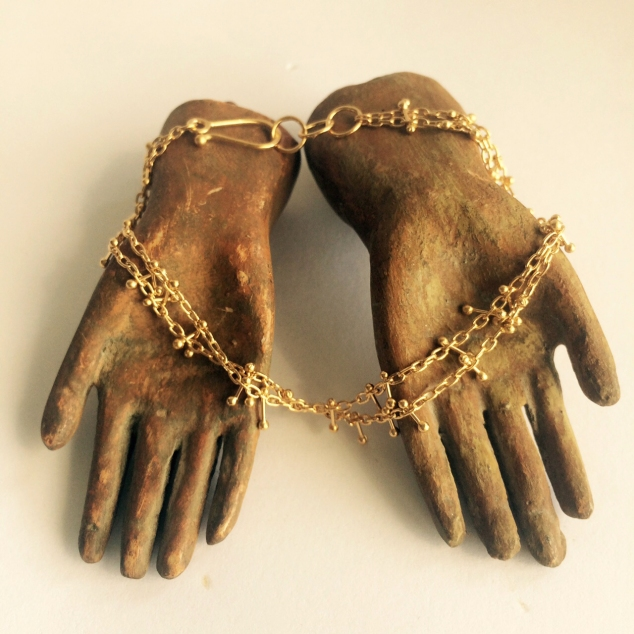 iris guy sofer jewelry