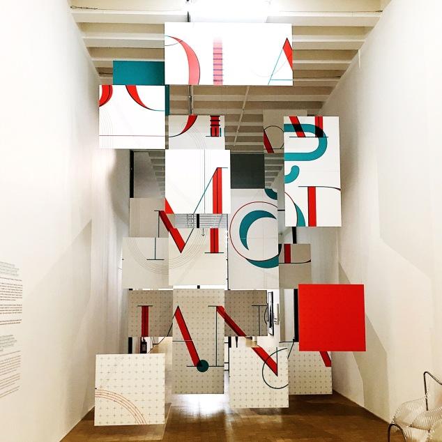 La Triennale di Milano - 19