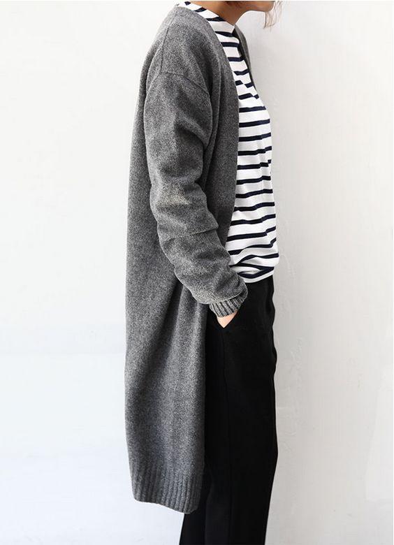 casual-uniform-monochrome