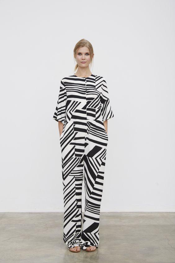 graphic-jumpsuit-monochrome