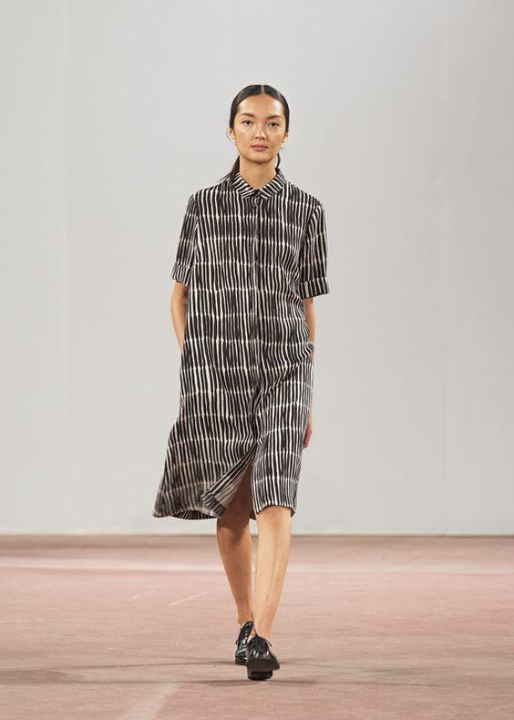 marimekko-dress-monochrome