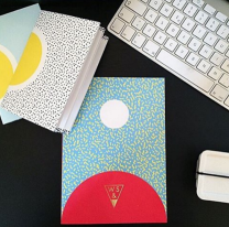 ws&-super-joy-notebook