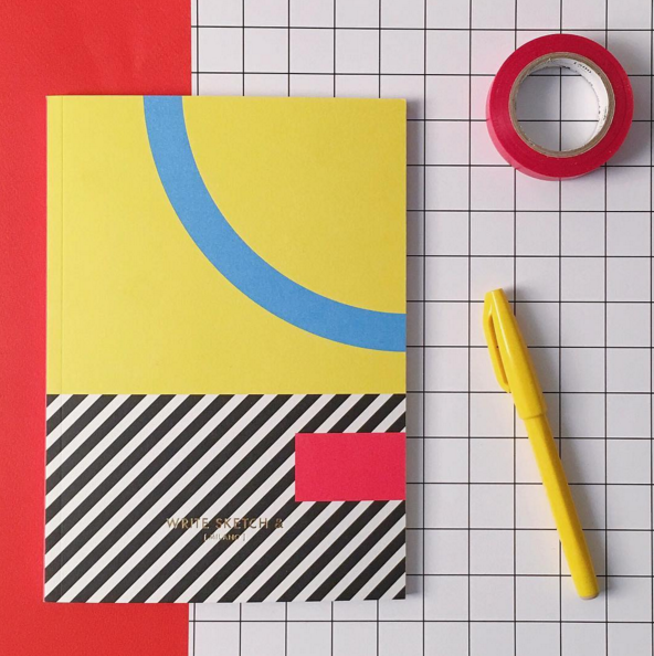 ws7-super-notebook-yellow-side