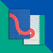 WS-SUPER-COLLECTION-NOTEBOOK-SQUARED