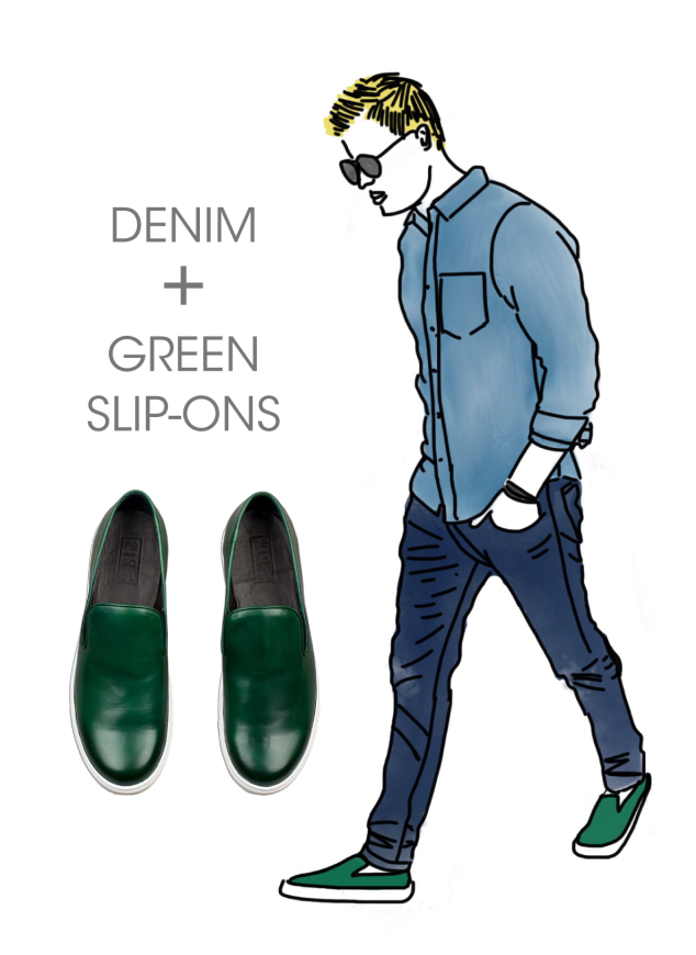 re-souL_WTWW_mens_re-souL_sneaks_ss16_green
