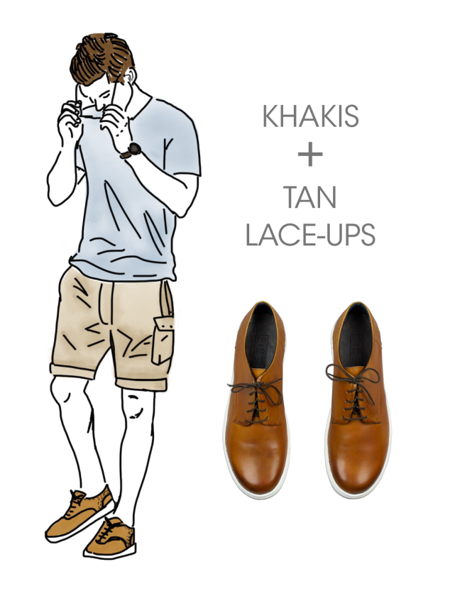 re-souL_WTWW_mens_re-souL_sneaks_ss16_tan