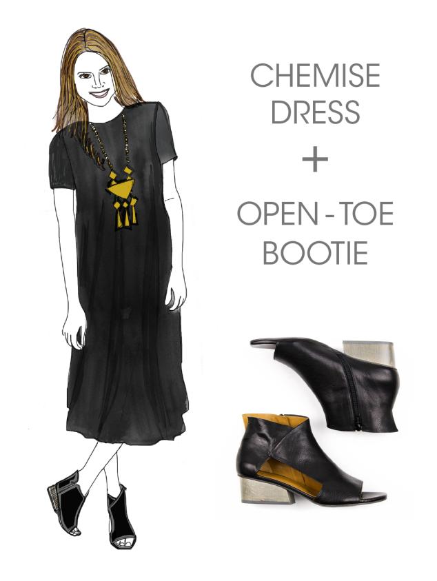 chemise_dress_coclico_ozark