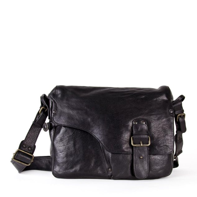 aunts_and_uncles_zac_bag_black