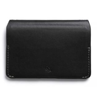 re-souL_bellroy-card-holder-black_14858_1