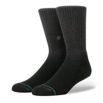 re-souL_stance_socks_men_dos_rios_15132