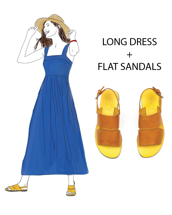 resouL_maxime_yellow_sandal
